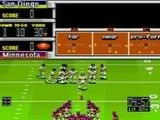 John Madden Football '93