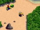 LEGO Bionicle - Nintendo Game Boy Advance