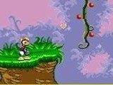 Rayman 2 - The Great Escape - Nintendo Game Boy Color