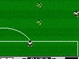 Golden Goal - Nintendo Game Boy Color