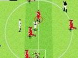FIFA Soccer 2003 - Nintendo Game Boy Advance