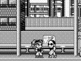 Hammerin' Harry - Ghost Building Company - Nintendo Game Boy
