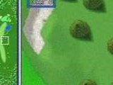 HAL's Hole in One Golf - Nintendo Super NES