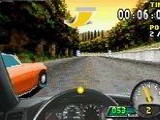 Need for Speed - Porsche Unleashed - Nintendo Game Boy Advance