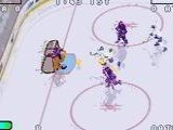 NHL Hitz 20-03 - Nintendo Game Boy Advance