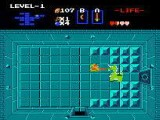 The Legend Of Zelda - Nintendo Super NES