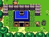 The Legend Of Zelda: Link's Awakening - gb