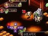 Super Mario RPG: Legend of the Seven Stars - Nintendo Super NES
