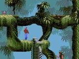 Flashback - The Quest for Identity - Sega Genesis