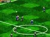 FIFA Soccer 2000 Gold Edition