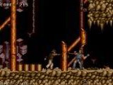 Indiana Jones and the Last Crusade - Sega Genesis