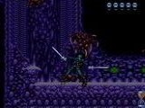 Chakan: The Forever Man - Sega Genesis