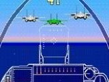 G - LOC Air Battle - Sega Genesis