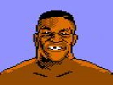 Mike Tyson's Punch-Out!! - Nintendo Super NES