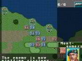 Operation Europe - Path to Victory - Nintendo Super NES