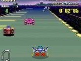 F-Zero 2 - Grand Prix - Nintendo Super NES - Play Retro Games
