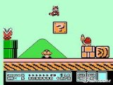 Mario Super Bros 3 Online Game