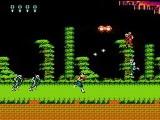 Super Contra - Nintendo NES