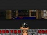 Doom - Nintendo Super NES