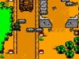 Hands of Time - Nintendo Game Boy Color