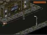 Shadow Run - Nintendo Super NES
