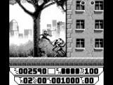 The Amazing Spider-Man 3 - Invasion of the Spider-Slayers - Nintendo Game Boy
