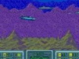 Hunt for Red October - Nintendo Super NES