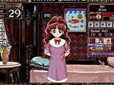 Princess Maker - Legend of Another World - Nintendo Super NES