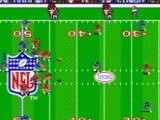 Tecmo Super Bowl 3 - Nintendo Super NES