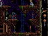 Black Thorne - Nintendo Super NES