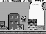 Animaniacs - Nintendo Game Boy