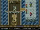 Ys IV - Mask of the Sun - Nintendo Super NES