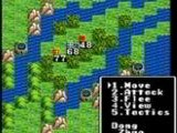 Romance of the Three Kingdoms 2 - Nintendo Super NES