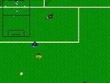 World League Soccer - Nintendo Super NES