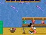 Mickey's Playtown Adventure - A Day Of Discovery - Nintendo Super NES