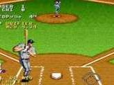 Ken Griffy Jr Baseball - Nintendo Super NES