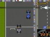 F-1 Grand Prix Part III - Nintendo Super NES