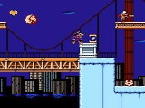 Darkwing Duck - Nintendo NES