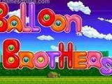 Balloon Brothers - Coin Op Arcade