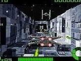 Star Wars - Flight of the Falcon - Nintendo Game Boy Advance