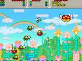 Fantasy Zone II : The Tears of Opa-Opa - Coin Op Arcade