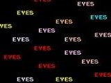 Eyes - Coin Op Arcade