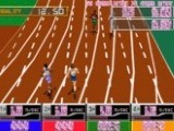 International Track & Field Summer Games - Nintendo 64