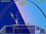 G-LOC Air Battle - Coin Op Arcade
