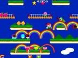 Rainbow Islands - Coin Op Arcade