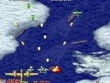 1941 : Counter Attack - Capcom CPS 1