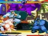 Street Fighter Alpha 3 - capcom-cps-2