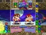 Super Puzzle Fighter II Turbo - Capcom CPS 2