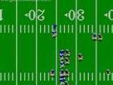 Great Football - Sega Master System
