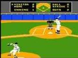 Pete Rose Baseball - Atari 7800